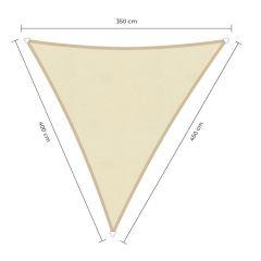 Dreieck ungleiche seiten